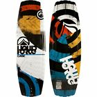 2015 Liquid Force Classic Wakeboard