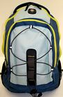 "NEW Wenger 'Mars' 16"" Laptop Computer Backpacks  GA-7366  9 Color Combo's  Nw/oT"