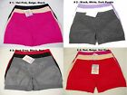 3 WOMENS High Waist BRIEF Girdle Body Shaper UNDERWEAR Boyshorts Knickers #6703