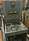 Vintage Ampex Series 300 complete with Tube Electronics Museum Piece