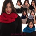 Women's scarf neck warmer band neck scarf accessories winter sexy new A50