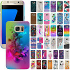 where to buy a cordless phone - For Samsung Galaxy S7 G930 Phone Various Design Protector Hard Back Case Cover