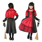Child Small Girls Princess Halloween Cosplay Costume Fancy Dress Party Gift