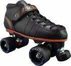 NEW ROLLER SKATE - JACKSON COMPETITOR ZOMBIE