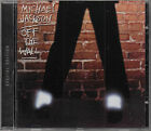 Michael Jackson - Off The Wall Special Edition Remastered CD FASTPOST