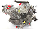 Kawasaki KVF750 2012 2013 brute force 750 motor engine used