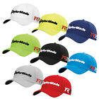 New 2015 TaylorMade Golf New Era 39Thirty Hat Stretch Fit - Pick Size & Color