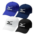 New Mizuno Golf Tour Fitted A-Flex Cap w/ DryLite One Size Fits All - Pick Color