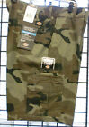 "Dickies CAMO Shorts Men 11"" Relaxed Fit Ripstop Cargo Phone pocket Short  WR351"