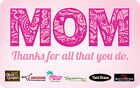 Olive Garden Restaurants - Mothers Day - Gift Card $25 $50 $100 - Email Delivery For Sale