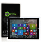 Microsoft Surface 3 Screen Protector Glossy Clear or Anti-Glare CitiGeeks