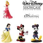 DISNEY SHOWCASE COLLECTION, Statement Figurines,Sleeping Beauty,Mickey & Minnie
