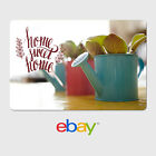 eBay Digital Gift Card - House Warming Designs - Email Delivery