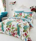 fabric for duvets