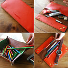 Play obje_2-Way Tray Pen Pencil Case Pouch V.2