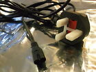 NEW UK Power Cord Cable Lead For Nikon Battery Charger EH MH Select In Advert