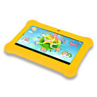 "iRULU BabyPad Y1 7"" Android 4.4 8GB Quad Core Wifi Kids' Tablet PC Gift w/ Case"