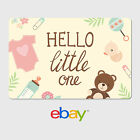 eBay Digital Gift Card - Baby Designs - Email Delivery