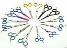 Professional Hair Cutting Thinning Scissors Shears Barber Salon Hairdressing CE