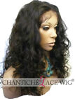 Best Curly Glueless Full Lace Wigs African Americans Human Hair Lace Front Wig