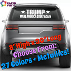 how to make window stickers - 8