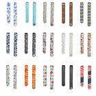 Large/Small Size Replacement Wristband Band Strap for Fitbit Alta (No Tracker)