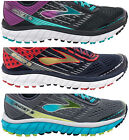 NEW Brooks Women's Ghost 9 Running Shoes Sneakers Runners