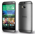 HTC One M8 - 32GB Unlock