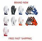 Nike Superbad 3.0 Football Gloves - BRAND NEW & AUTHENTIC - FREE FAST SHIPPING!
