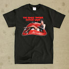 The Rocky Horror Picture Show T Shirt HIGH QUALITY