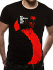 Official Noel Gallagher's High Flying Birds (Sunglasses) T-shirt - All sizes
