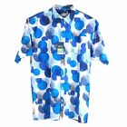 ENYCE, MEN'S SHORT SLEEVES SHIRT & POLO, LIMITED STYLES & SIZES, GROUP-2