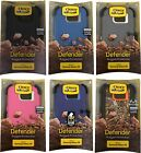 Brand New!! Otterbox Defender Case For Samsung Galaxy S6 - w