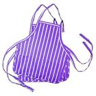 2-PACK Aprons Commercial Resta...