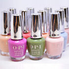 OPI Infinite Shine Color Polish Lacquer 0.5fl.Oz Lasts Up To 10 Days Pick One