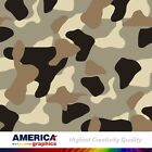 French Marines Camouflage Military Graphics Vehicle Decal Vinyl Wrap Pattern