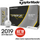TAYLORMADE BURNER SOFT GOLF BALL...