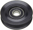 IDLER PULLY 35044 89042 38044 49044 $$$$$$$$$$$$  see shipping tab for discounts