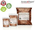 Whole Brown Grain Flax Seed 100% Organic Omega-3 NON GMO Gluten Free 1oz to 20lb