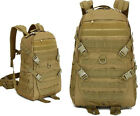 TAD Tactical Man Mountaineer Bag Camping Sports Outdoor Hiking Backpack 40L