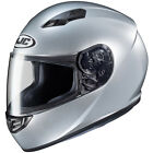 *Fast Shipping* HJC CS-R3 Motorcycle Helmets (Spike, Black, Treague, Solid...)