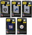 Brand New!! Otterbox Defender Series NFL Football Case for Samsung Galaxy S4 $9.99 USD on eBay