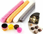 1000 Mini Cupcake Chocolate Candy Muffin Liner Wrapper Gift Baking Party Wedding