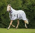 Shires Maxi Flow Fly Combo Rug