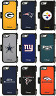 Brand New!! Otterbox Defender Series NFL Football Case for the iPhone 5 5s SE $13.99 USD on eBay