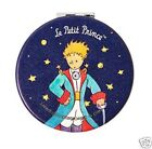 The Little Prince  Le Petit Prince 2 way Mirror: normal, expansion