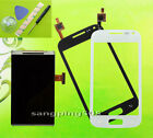 E- For Samsung Galaxy Ace 2 GT-i8160 Touch Screen Digitizer + LCD Display