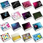 """Universal Decal Cover Notebook Sticker Skin For 10"""" 10.1"""" 10.2"""" Laptop Tablet PC"""
