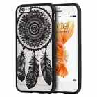 Dream Catcher Lacie Fusion Candy Cell Phone Case for iPhone 6 and 6s
