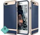 iPhone 7 Plus / 8 Plus Caseology® [WAVELENGTH] Shockproof Slim Bumper Case Cover
